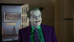 Batman-movie-screencaps.com-9449