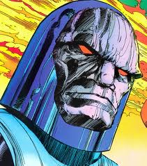 Darkseid-stare.png