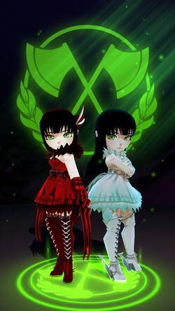 RWBY AA Malachite Twins render.JPG.jpg