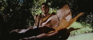 Raiders-lost-ark-movie-screencaps.com-323