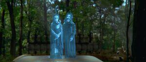 Starwars1-movie-screencaps.com-1072
