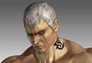 Tekken-4-bryan-fury-portrait