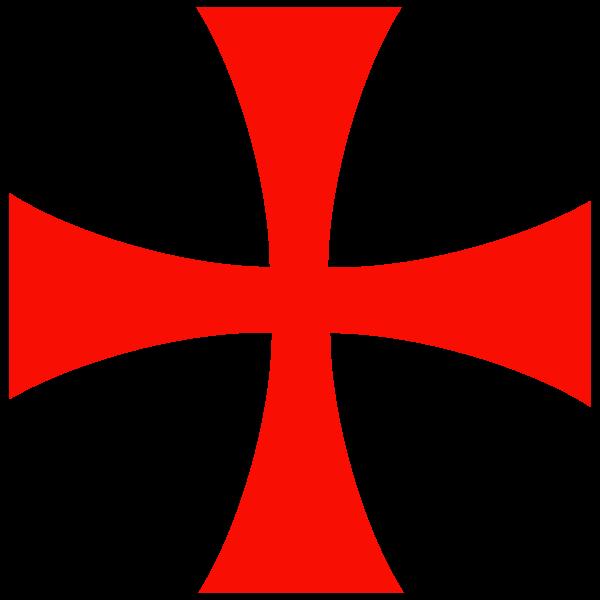Templar Order (Assassin's Creed)