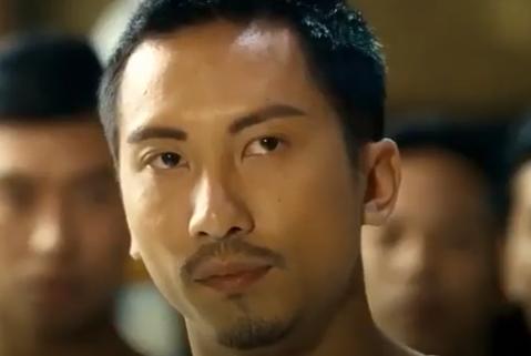 Cheng Wai-kei