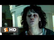 Cloverfield (5-9) Movie CLIP - I Don't Feel So Good (2008) HD