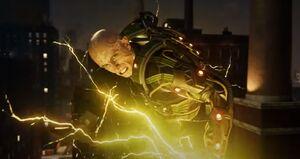 Electro (Marvel's Spider-Man) 06