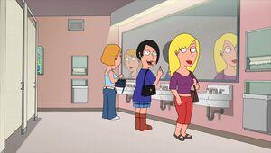 Family-Guy-Season-9-Episode-13-32-4b6a