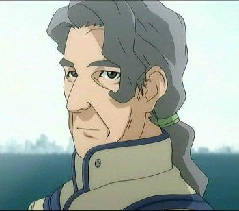 Tatsuoki Furumizu