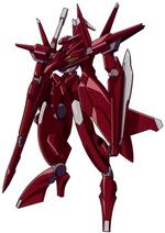 GNW-20000 - Arche Gundam - Front View.webp