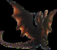MH15th-Crimson Fatalis Render 001