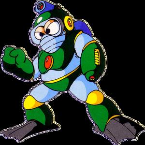 MM2-BubbleMan