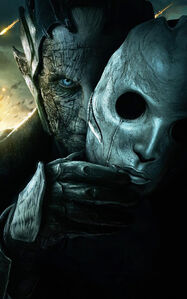Malekith-thor-the-dark-world-texltess