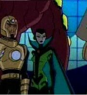 Phobia Earth Teen Titans.jpg