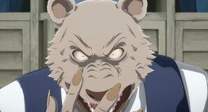 Riz anime 46