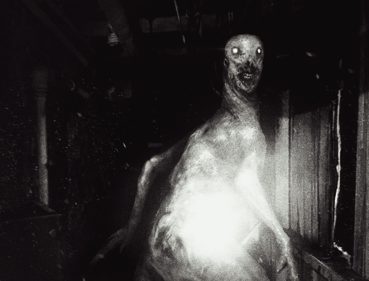 SCP-3199