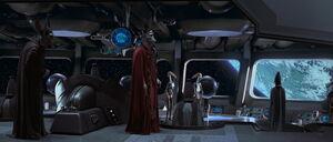 Starwars1-movie-screencaps.com-396