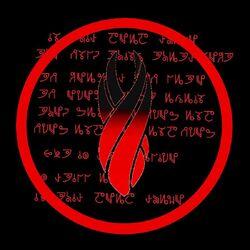 The Circle Symbol