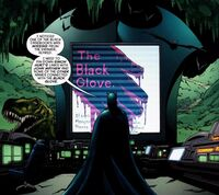 1000px-Batcave 020.jpg