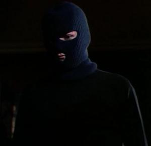Burglar MSW.png