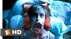 Dead Silence (2007) - White As A Sheet Scene (1 10) Movieclips