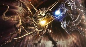 Dragon-Concept-Art-FFXV