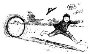 Hoop-Snake-cartoon-660x400
