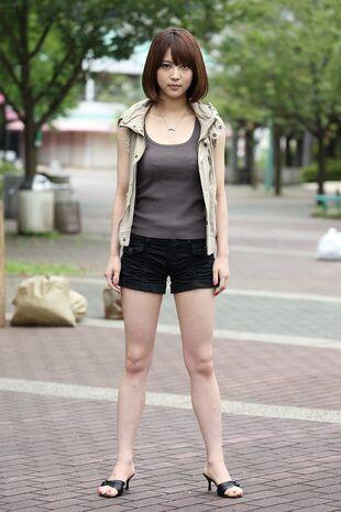 Iyo Sawai