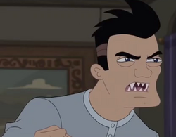JaredPnF.png