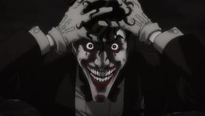 JokerBecomesJoker