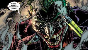 Joker Prime Earth 0010
