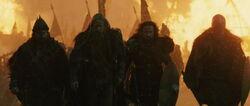 King-arthur-movie-screencaps.com-7221