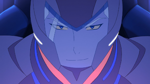 Lotor Wants to Chat now