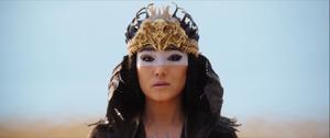 Mulan (2020 film) (131)