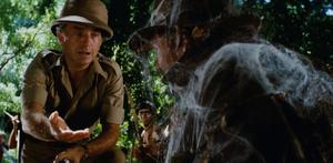 Paul Freeman René Belloq Indiana Jones-1030x504