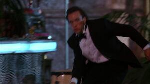 Themask-movie-screencaps.com-10784