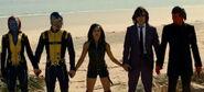 Brotherhood of Mutants 02.JPG