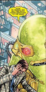 Chemo (Prime Earth) 0013