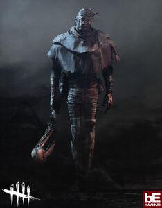 Damien-devaux-the-wraith-damien-devaux