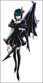 Dark Cure 3151.jpg