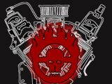Cult of the V8