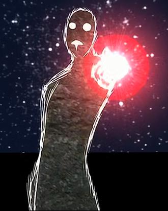 Anti-Spiral