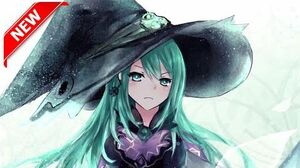 Hater - Date A Live OST Music Extended
