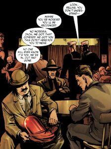 Joker Origins 0012