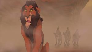 Lion-king-disneyscreencaps.com-4549