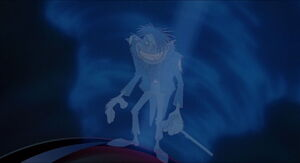 Pagemaster-movie-screencaps.com-7183
