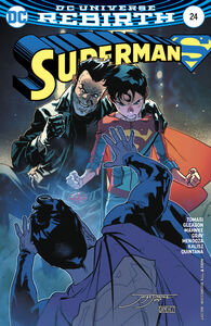 Superman-24-DC-Comics-Rebirth-spoilers-1