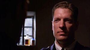 The Shawshank Redemption (1994) Scene 5 10 Boggs Beating