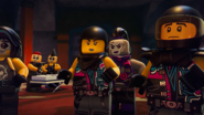 Ultra Violet and Sons of Garmadon (Ep. 78)