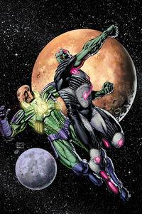 Action Comics Vol 1 899 Textless 001