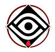Adf logo 2